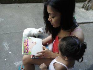 books, children's books, reading, kid'a education